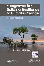 Mangroves for Building Resilience to Climate Change