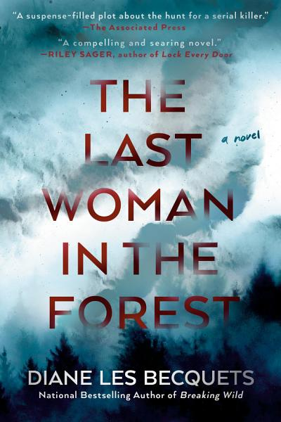 Download The Last Woman in the Forest Book