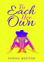 To Each Her Own PDF