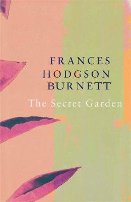 The Secret Garden  Legend Classics  PDF