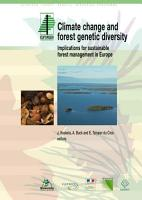 Climate Change and Forest Genetic Diversity PDF