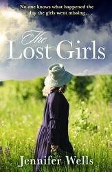 The Lost Girls Book PDF