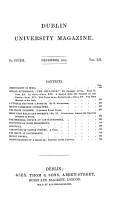 University Magazine PDF
