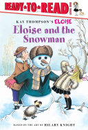 Eloise and the Snowman PDF