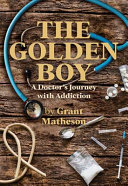 The Golden Boy PDF