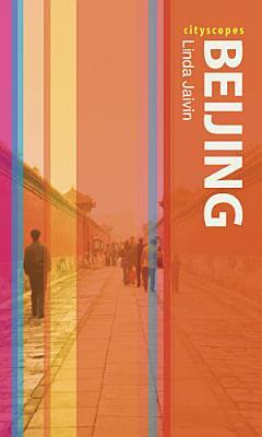 Beijing PDF