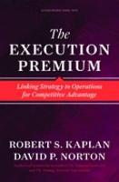 The Execution Premium PDF