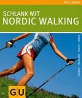 Schlank mit Nordic Walking PDF
