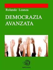 Democrazia Avanzata