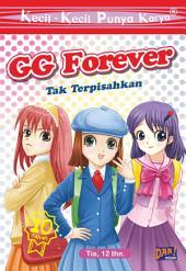 KKPK GG Forever
