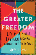 The Greater Freedom PDF