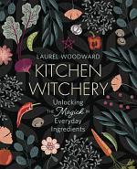 Kitchen Witchery