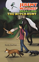 Jeremy and the Witches  Medallion PDF