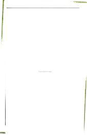 Philosophie du droit pénal