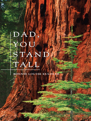 Dad  You Stand Tall PDF