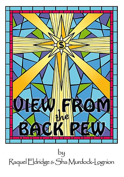 Download View From the Back Pew Book