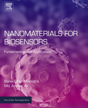 Nanomaterials for Biosensors