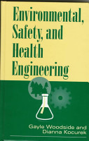 Environmental  Safety  and Health Engineering PDF