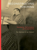 Reconstructing Teaching