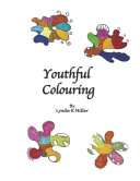 Youthful Colouring
