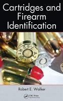 Cartridges and Firearm Identification PDF