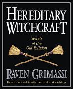 Hereditary Witchcraft