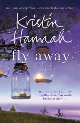 Fly Away Book PDF