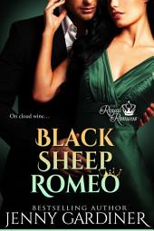 Black Sheep Romeo