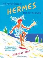 The Adventures of Hermes PDF