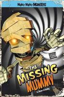 The Missing Mummy PDF