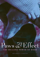Paws & Effect