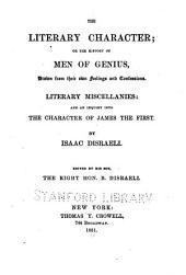 Disraeli's Complete Works: Volume 4