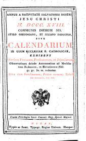Ecclesiasticae Et Seculares Regni Hungariae Dignitates, Ac Honorum Tituli, Quibus Accedunt Suprema Armorum Caesareo-Regiorum In Regno Hungariae Praefectura, Insignis Ordo Sancti Stephani ...