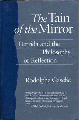 The Tain of the Mirror