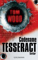 Codename Tesseract PDF