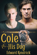 Cole and His Dog