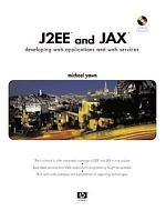 J2EE and JAX