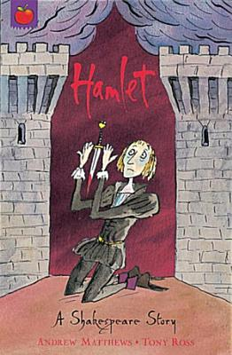 Shakespeare Stories  Hamlet