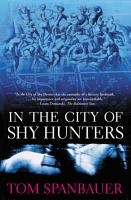 In the City of Shy Hunters PDF