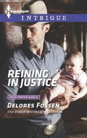Reining in Justice