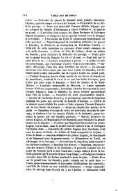 Histoire du Consulat et de l'Empire: faisant suite a l'histoire de la Révolution Française, Volume10