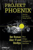 Projekt Phoenix PDF