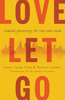 Love Let Go