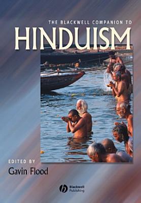The Blackwell Companion to Hinduism PDF