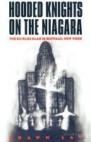 Hooded Knights on the Niagara PDF