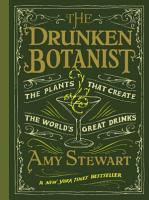 The Drunken Botanist PDF