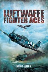 Luftwaffe Fighter Aces
