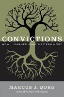 Convictions PDF