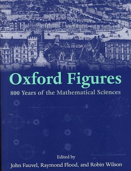 Oxford Figures PDF