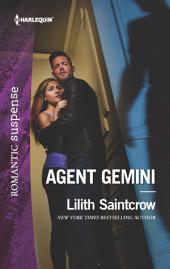 Agent Gemini